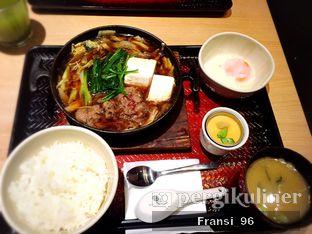 Foto - Makanan di Ootoya oleh Fransiscus