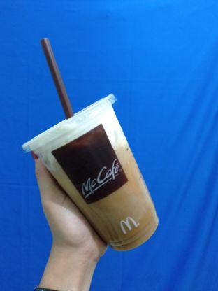Foto 2 - Makanan di McDonald's oleh Erika  Amandasari