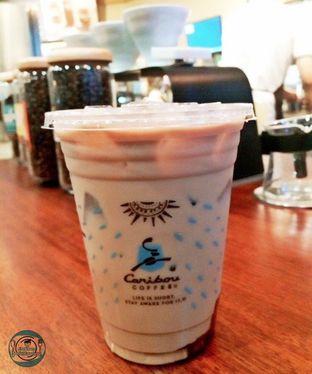 Foto - Makanan di Caribou Coffee oleh Kuliner Addict Bandung