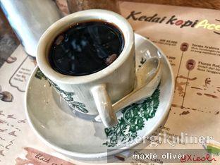 Foto 18 - Makanan(Kopi Aceh) di Kedai Kopi Aceh oleh Drummer Kuliner