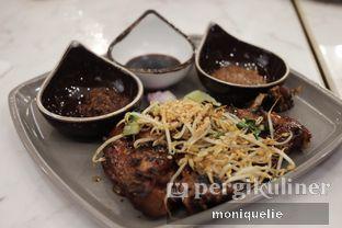 Foto 2 - Makanan(sanitize(image.caption)) di Jong Java oleh Monique @mooniquelie @foodinsnap