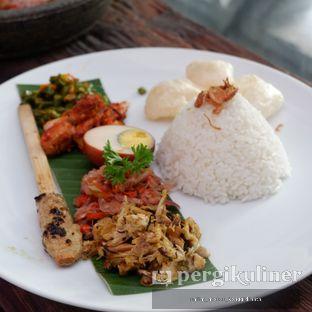 Foto 9 - Makanan di Senyum Indonesia oleh Oppa Kuliner (@oppakuliner)