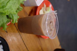 Foto 8 - Makanan di Simhae Korean Grill oleh Wawa | IG : @foodwaw