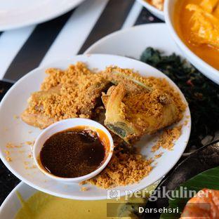 Foto 5 - Makanan di RM Pagi Sore oleh Darsehsri Handayani