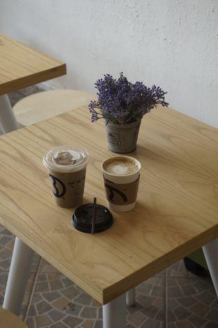 Foto 9 - Makanan di Bhumi Coffee oleh yudistira ishak abrar
