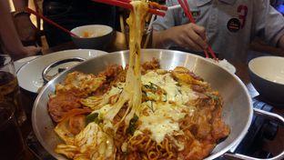 Foto 5 - Makanan di Jjang Korean Noodle & Grill oleh Esther Lie