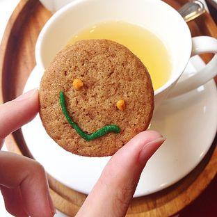 Foto review Le Cafe Gourmand oleh Rova  2