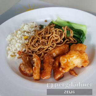 Foto 4 - Makanan(sanitize(image.caption)) di sTREATs Restaurant - Ibis Styles Sunter oleh @teddyzelig