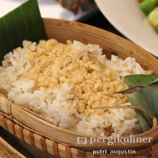 Foto 3 - Makanan di Tesate oleh Putri Augustin
