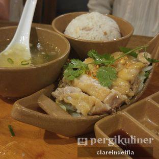 Foto 4 - Makanan di D' Core oleh claredelfia