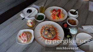 Foto 139 - Makanan di Sushi Itoph oleh Mich Love Eat