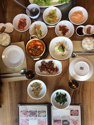 Foto - Makanan di Chung Gi Wa oleh Jessika Natalia