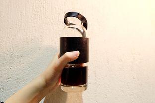 Foto review Coffee Smith oleh Marisa Aryani 1