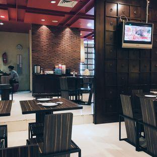 Foto 4 - Interior di Ta Wan oleh Nindita Larasati