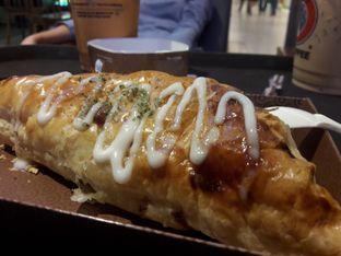 Foto 3 - Makanan di J.CO Donuts & Coffee oleh Muyas Muyas
