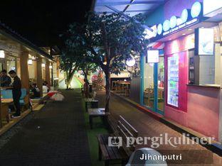 Foto 9 - Interior di Chagiya Korean Suki & BBQ oleh Jihan Rahayu Putri
