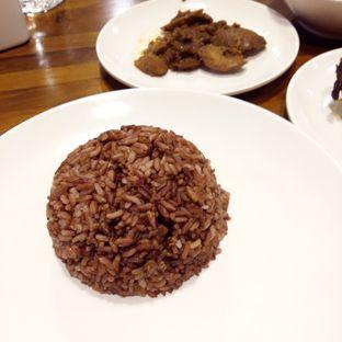 Foto 5 - Makanan di Sambal Khas Karmila oleh abigail lin