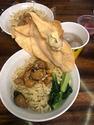 Foto - Makanan di Bakmi GM oleh Andri Irawan