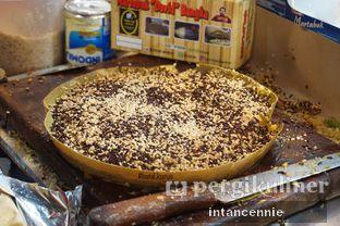 Foto 7 - Makanan di Martabak Bangka David oleh bataLKurus