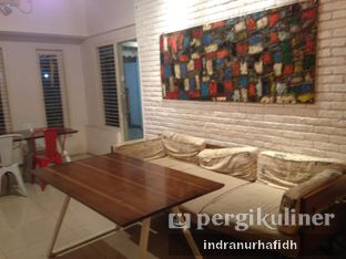 Foto 8 - Interior di Fish N Chef oleh @bellystories (Indra Nurhafidh)