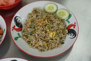 Foto review Kembang Bawang oleh Kevin Leonardi @makancengli 4