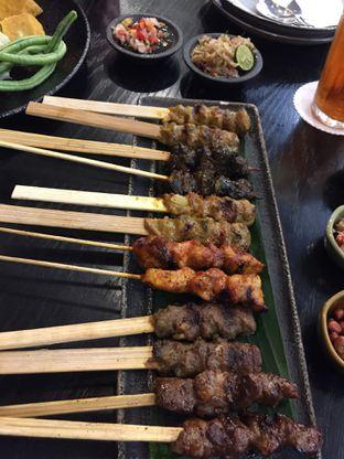 Foto 12 - Makanan di Putu Made oleh Yohanacandra (@kulinerkapandiet)