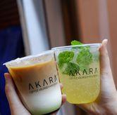 Foto di Akara