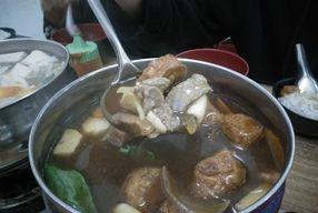 Foto Kobe Japanese Food