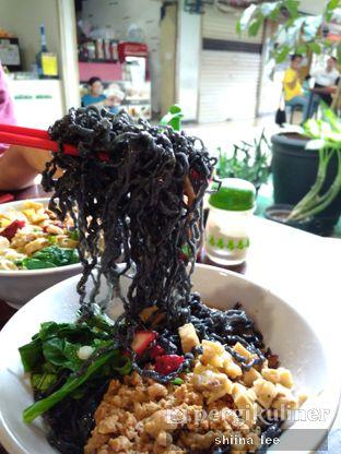 Foto 8 - Makanan di Bakmi Rudy oleh Jessica | IG:  @snapfoodjourney