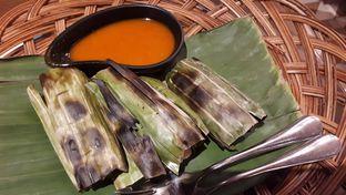 Foto 5 - Makanan di Remboelan oleh Alvin Johanes