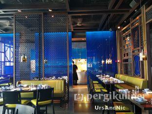 Foto 19 - Interior di Hakkasan - Alila Hotel SCBD oleh UrsAndNic
