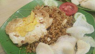 Foto review Pondok Roji oleh Evelin J 4