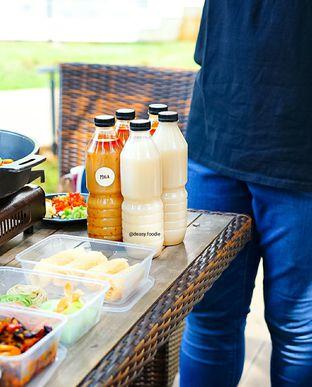 Foto 4 - Makanan di The Social Pot oleh deasy foodie