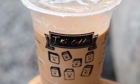 Iki Coffee