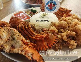 Foto 1 - Makanan di Loobie Lobster oleh Andre Joesman