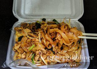 Foto review Yung Fa oleh Velvel  1