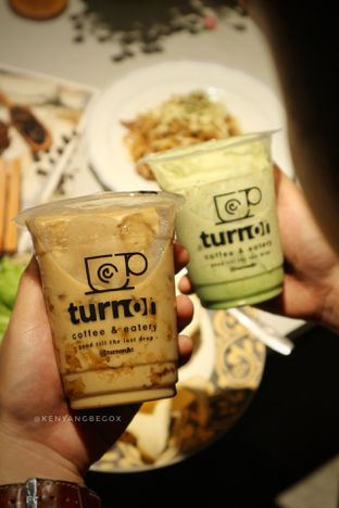 Foto 9 - Makanan di Turn On Coffee & Eatery oleh Vionna & Tommy