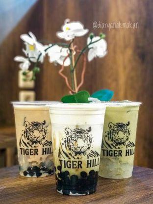 Foto 3 - Makanan di Tiger Hill oleh Nicole || @diaryanakmakan