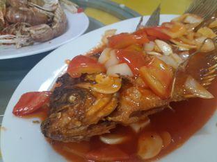 Foto 4 - Makanan di Hung Fu Low (Hong Fu Lou) oleh @stelmaris