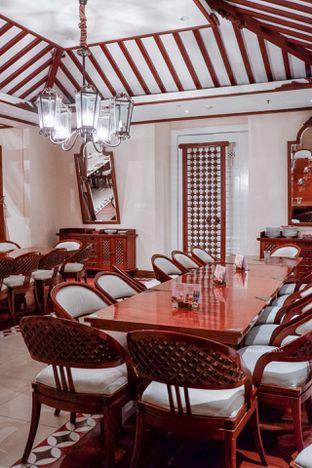 Foto 20 - Interior di Harum Manis oleh Indra Mulia