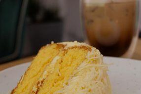 Foto Cliq Coffee & Kitchen