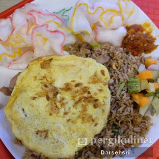 Foto review Waroeng Bang Epi oleh Darsehsri Handayani 1
