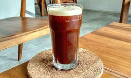 Banter Coffee