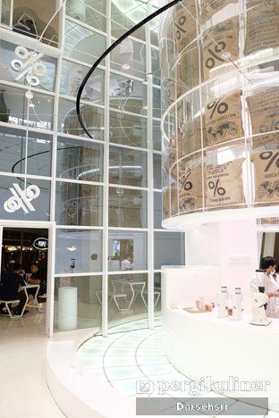 Foto 6 - Interior di %Arabica oleh Darsehsri Handayani