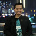 Foto Profil Bikin Habis