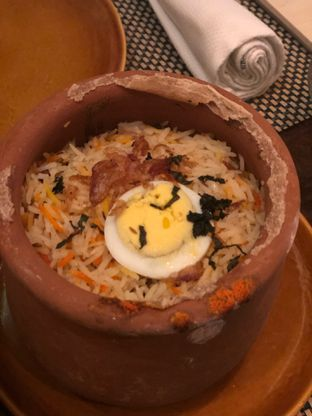 Foto 5 - Makanan di The Royal Kitchen oleh FebTasty  (Feb & Mora)