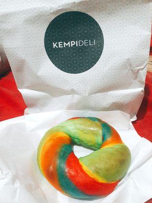 Foto 1 - Makanan di Kempi Deli oleh Fannie Huang||@fannie599