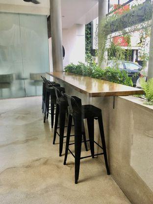 Foto 7 - Interior di Kopi Lobi oleh Prido ZH