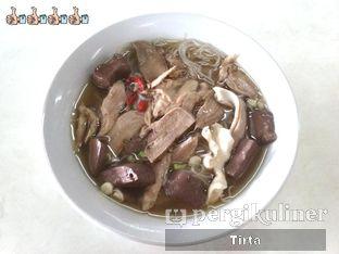 Foto 1 - Makanan di Apo Duta Mas oleh Tirta Lie