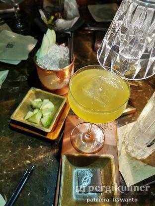 Foto 3 - Makanan di Shu Bar oleh Patsyy